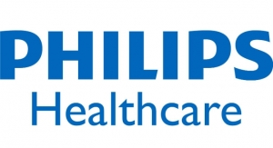 5. Philips Healthcare