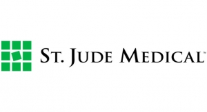 17. St. Jude Medical Inc.