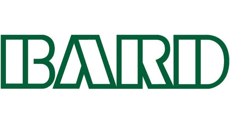 24. C.R. Bard