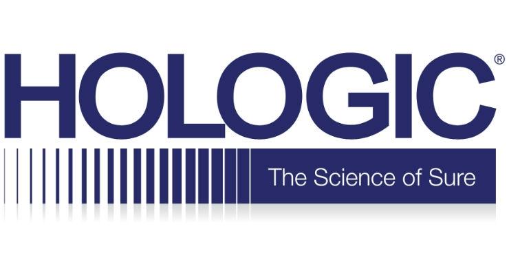 26. Hologic Inc.