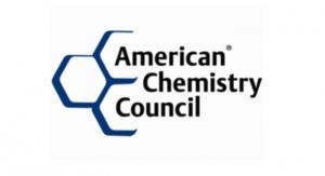 Specialty Chemicals Market Volume Slips in June