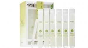 Wei Sees Success in Prestige Marketplace
