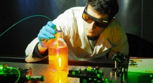 New Probe to Improve High Resolution Brain Temperature Measurement