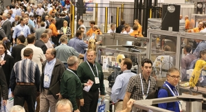 Cosmetic Industry Packaging Trends at PACK EXPO International