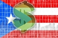Puerto Rico Ups the Ante to Attract Medtech Manufacturers
