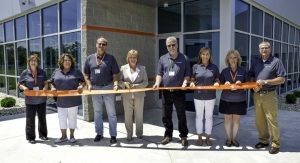 Cadence Celebrates Grand Opening of New Wisconsin Facility