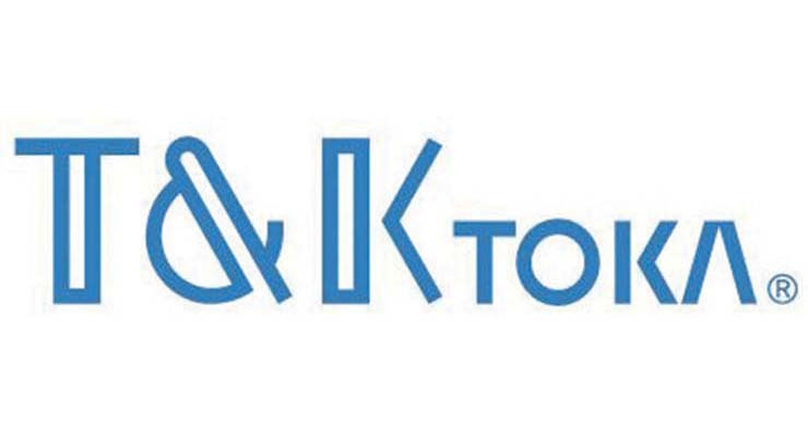 T&K Toka Co. Ltd.