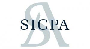 SICPA Holding SA