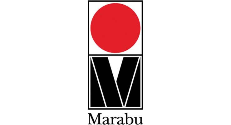 marabu gmbh co kg covering the printing inks coatings and allied industries ink world. Black Bedroom Furniture Sets. Home Design Ideas