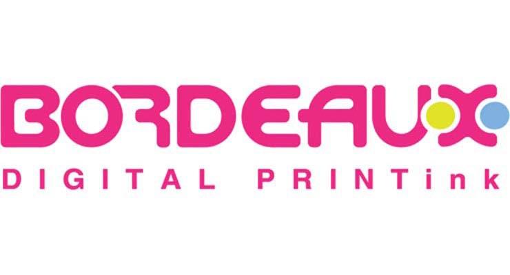 Bordeaux Digital PrintInk Ltd.