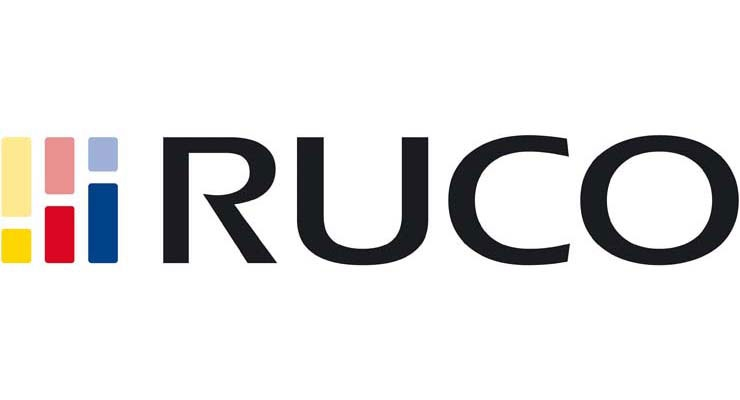 Ruco Druckfarben/A.M. Ramp & Co GmbH