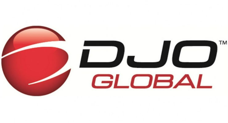 DJO Global Announces Second Quarter Financial Results