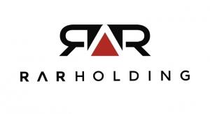 72 RAR Holding