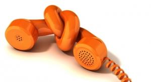 When Calls Don