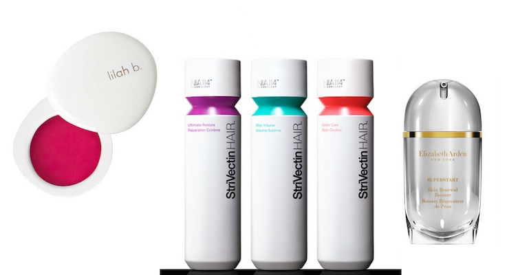 14 Winners Named In ICMAD City Awards - Beauty Packaging