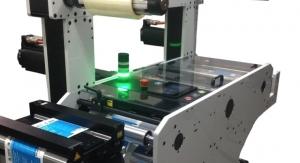 Rotary Technologies launches digital diecutter