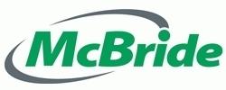 26. McBride plc