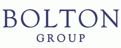 26. 	Bolton Group