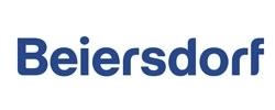 7. Beiersdorf