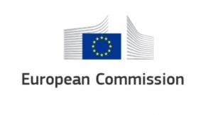 European Directive Celebrates 40 Years