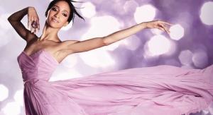 Prima Ballerina Fronts for Avon
