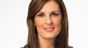 Sally Beauty Adds Nealy Cox to Board of Directors