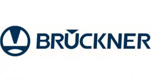 Brückner Textile Technologies