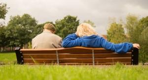 New Dementia App Helps Memory Loss Patients Find Memories