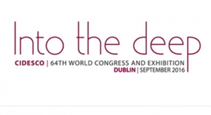 CIDESCO Makeup & Body Art Competition is Sept. 26 in Dublin