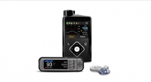Medtronic Announces U.S. Launch of the MiniMed 630G System