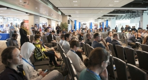 Cleveland Medical Hackathon Announces 2016 Themes
