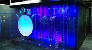 21 Hospitals Across China to Adopt IBM
