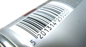 How Europe Can Prepare for Unique Device Identification (UDI)
