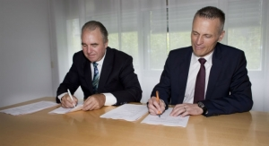 Siemens and INSIGHTEC Sign Agreement to Expand Access to Exablate Neuro Technology