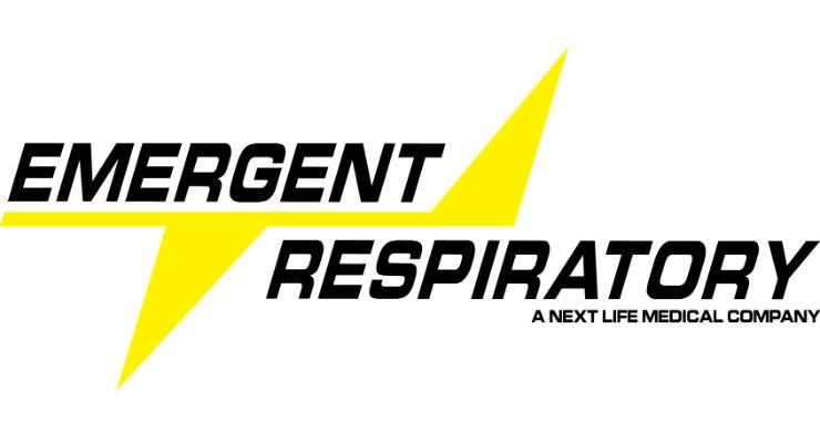 Next Life Medical Acquires Emergent Respiratory