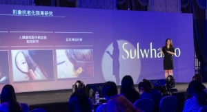 Sulwhasoo Kicks Off 50th Anniversary Celebration