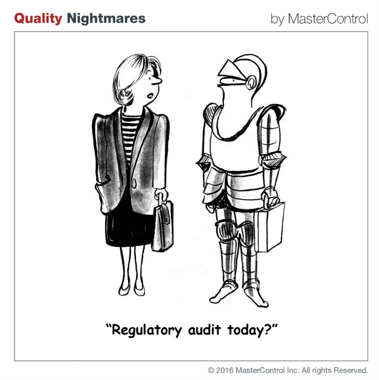 Quality Nightmares 3 Your Online Source For Medical