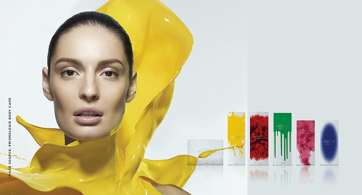 10. Strategic Color - Prismologie Body Care