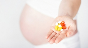 Report Questions the Benefits of Supplements During Pregnancy