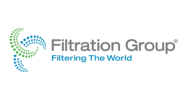 Filtration Group Acquires Essentra