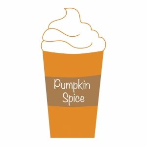 It's The Great Pumpkin Season…Already