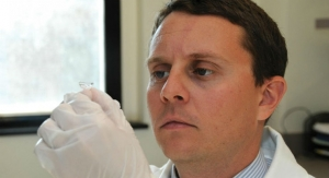 Drug-Dispensing Contact Lens Effectively Lowers Eye Pressure