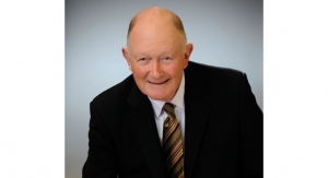 Bruce Bell, former TLMI chairman, wins Lifetime Achievement Award