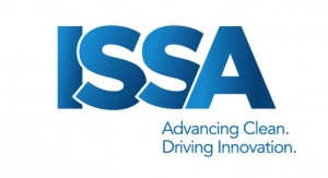 ISSA Names Award Winners