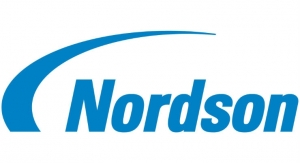 Nordson Corporation Acquires LinkTech Quick Couplings