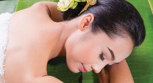 Novel Cosmetics Ingredients From Tribal & Aboriginal Medicine