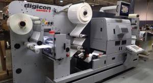 Label Traxx MIS and ABG Digicon streamline digital laser finishing
