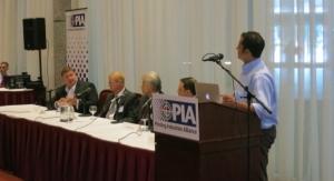 Printing Industries Alliance hosts