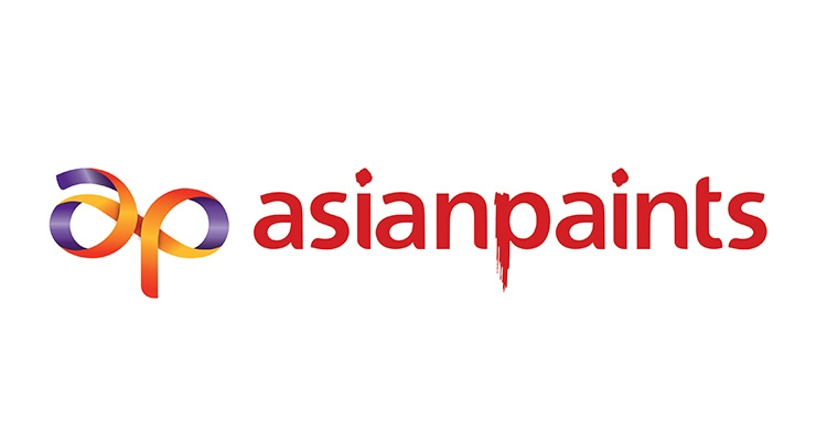Asian Paints Announces Q2 FY2020-21 Results