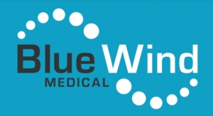 VIVENDI Miniature Implanted Wireless Stimulator for Peripheral Pain Granted CE Mark